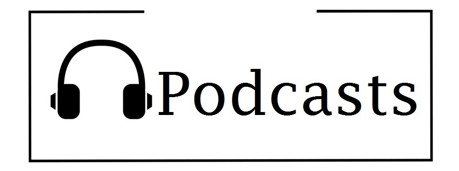 PODCASTS_