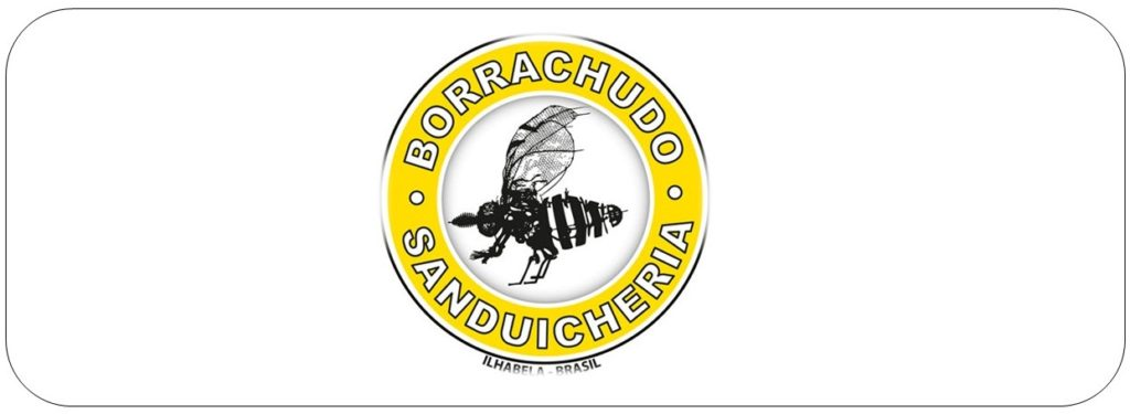 Borrachudo1
